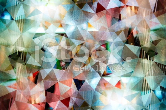 stock-photo-41587870-abstract-mirror-background