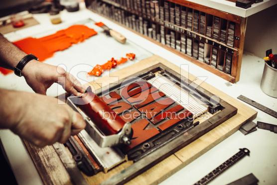 stock-photo-62336566-letterpress-printing